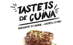 tast_cuina_petit