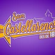 Som Castellarencs - Presentació 2016