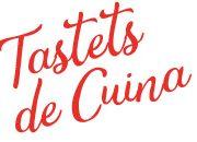 Tastets de Cuina 2017 |Castell d'Aro